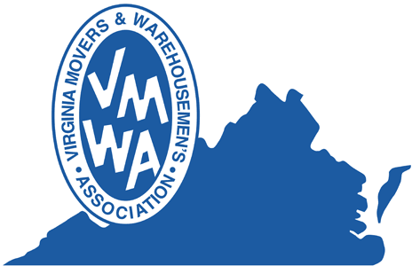virginia movers and warehousemen's association
