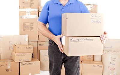 7 Tips for Getting Ready to Make a Successful Move